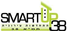 smartUp38